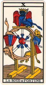 10_the_wheel_of_fortune1